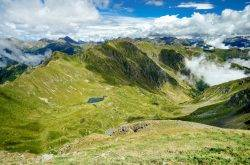 Valsugana: un paradiso tutto da scoprire