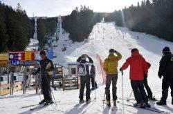 Entdecken Sie die zahlreichen Skigebiete im Trentino!