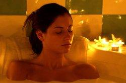 Levico: Therme besuchen