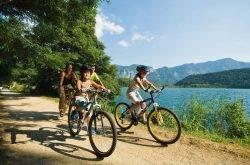 Vacanze in famiglia in Trentino: spasso per tutti!