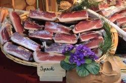 Visitare il Trentino per deliziare il palato