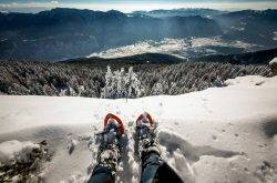 Verbringen Sie einen atemberaubenden Skiurlaub