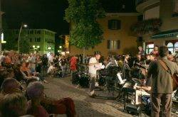 Events im Trentino – faszinierend und einmalig