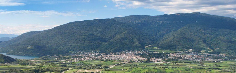 Hotel a Levico Terme: Proposte di soggiorno e offerte speciali lastminute per una vacanza in Trentino.