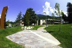 Vacanze alle Terme in Trentino